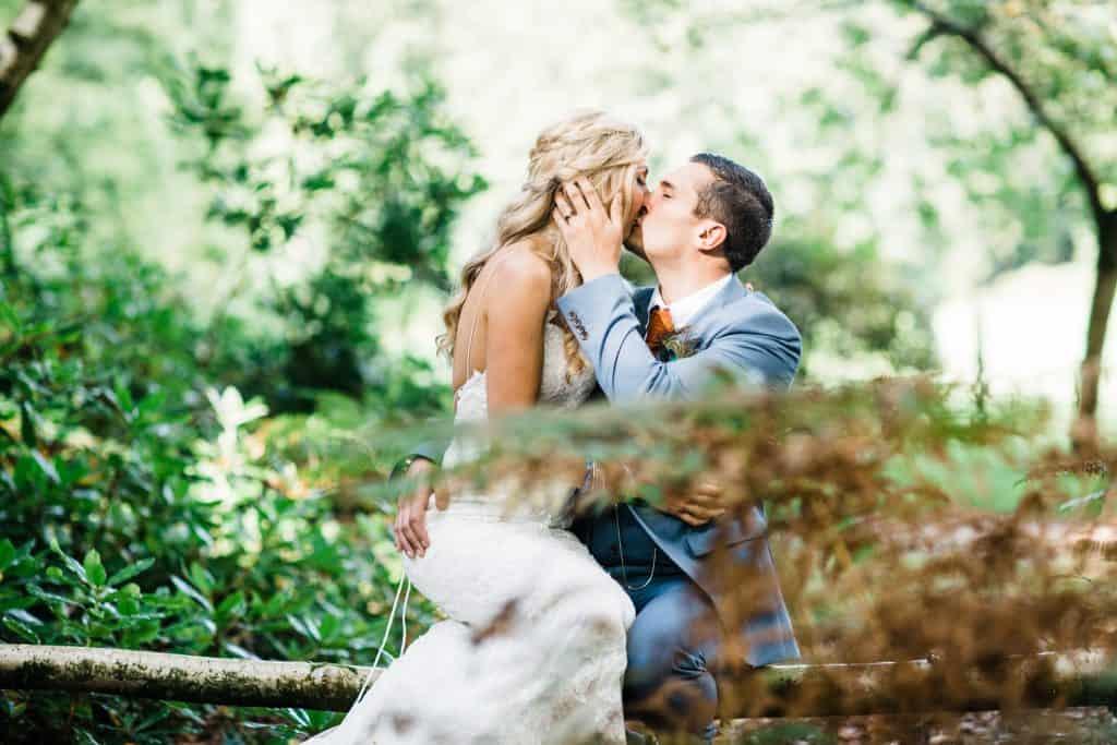 Romsey wedding photographer