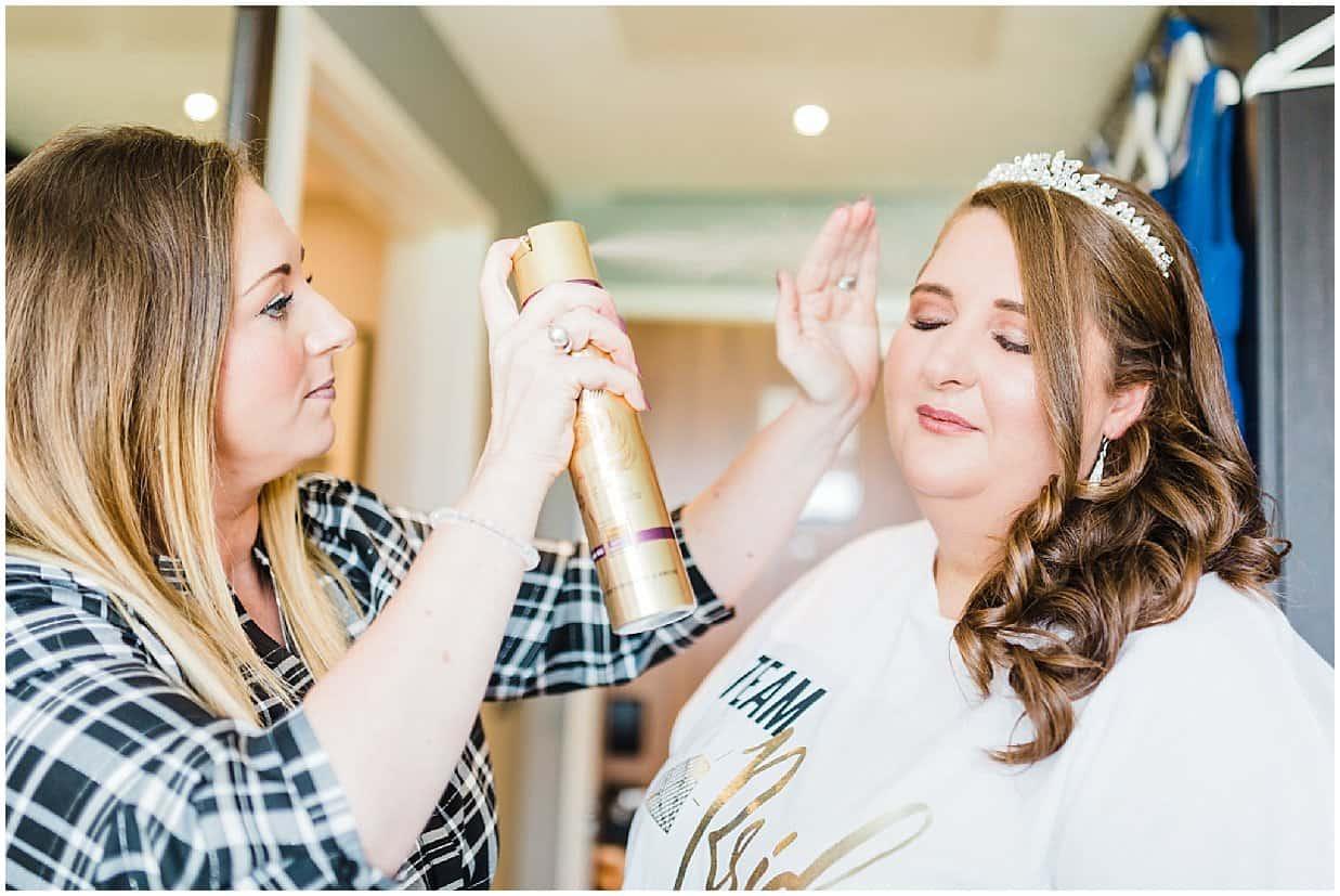 Hampshire Wedding photogragher