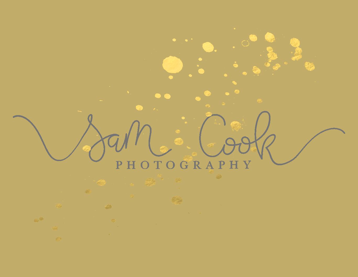 Sam Cook Photography