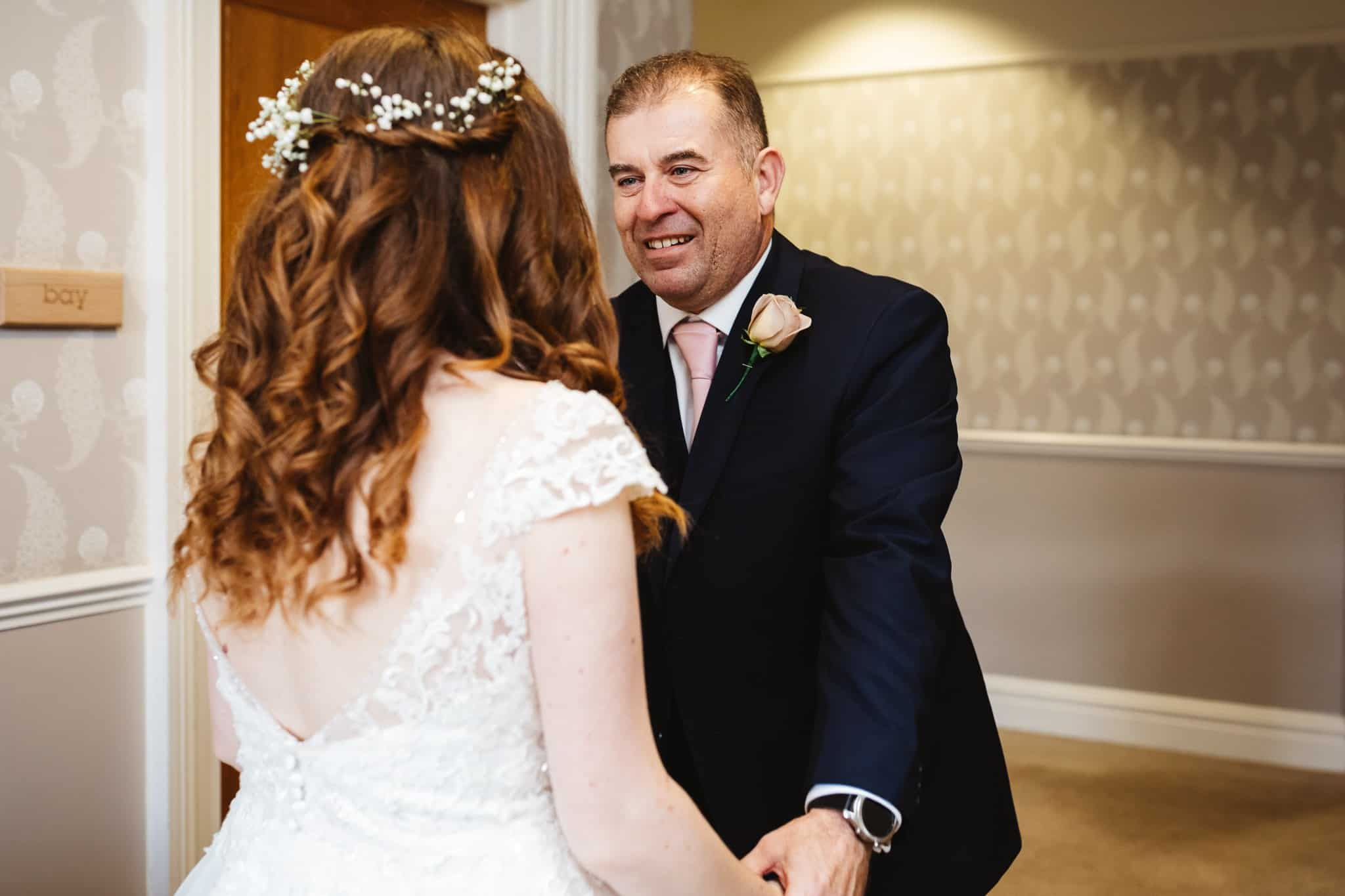 Hamshire wedding photographer, hampshire wedding photogragphy