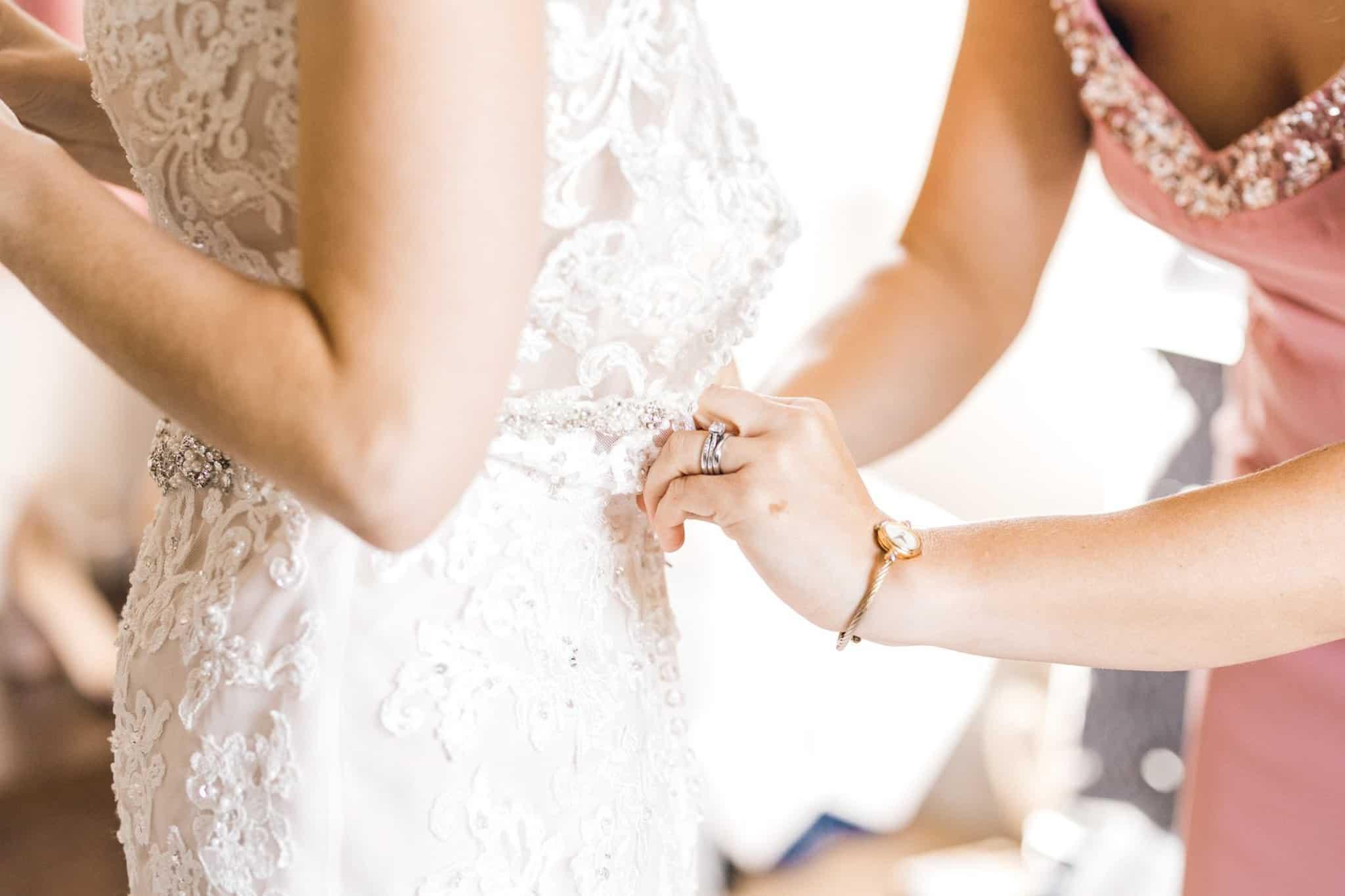 Hamshire wedding photographer, hampshire wedding photogragphy