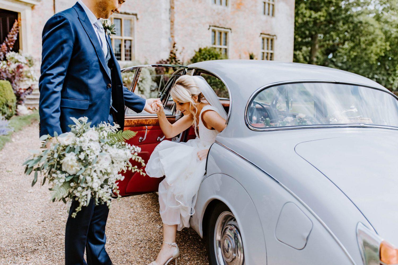 New_house_wedding_Sam Cook Photography_14