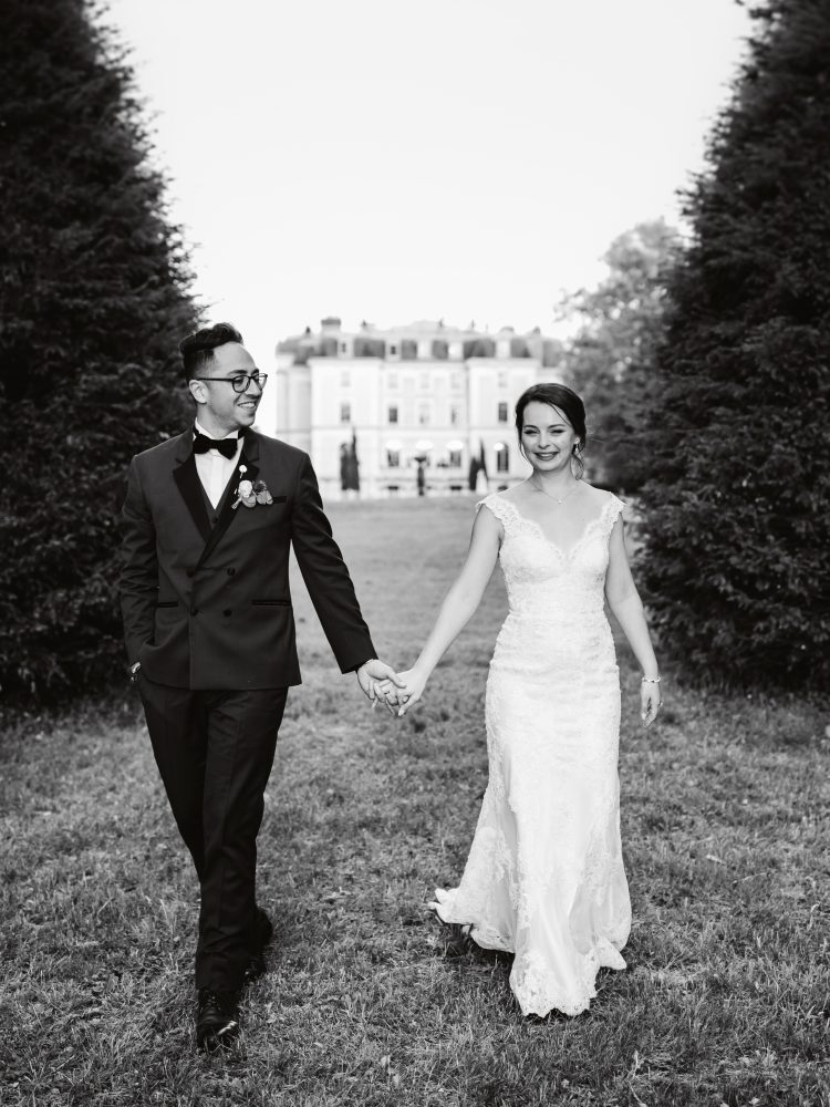 SARAHANDHAITHAM_FRENCH_CHATEAU_WEDDING_ ©Sam Cook_190607_29