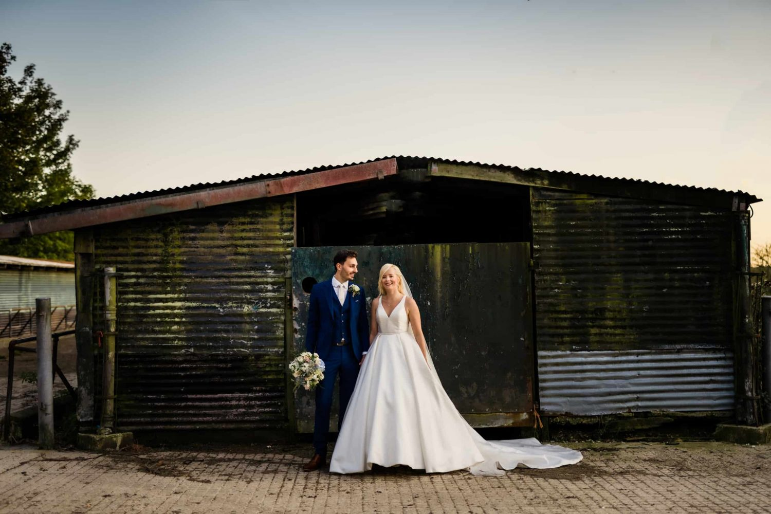 WINCHESTER_WEDDING_©Sam Cook_19