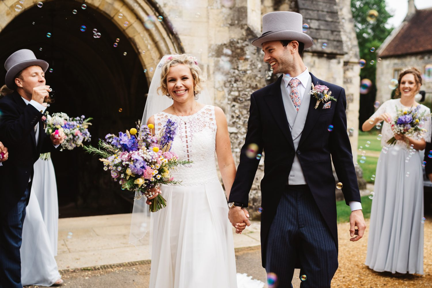WINCHESTER_WEDDING_HOSPITAL_OF_ST_CROSS_©Sam Cook_01