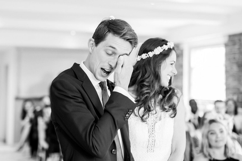 Wedding photographer hampshire_--©Sam Cook_005