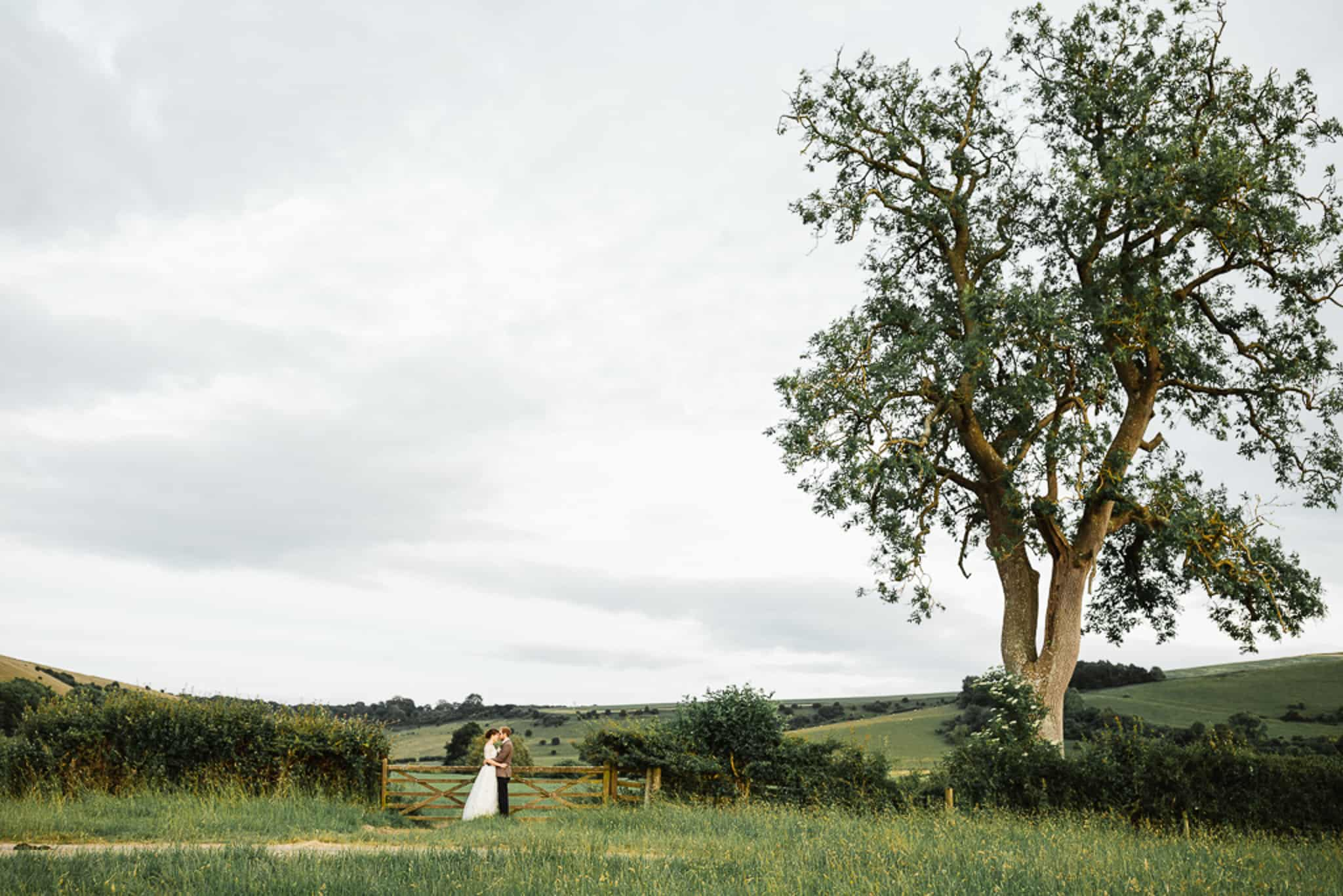 clockbarn-hampshire-weddingphotographer-16