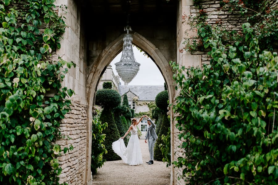 lostorangery-wiltshire-wedding-60