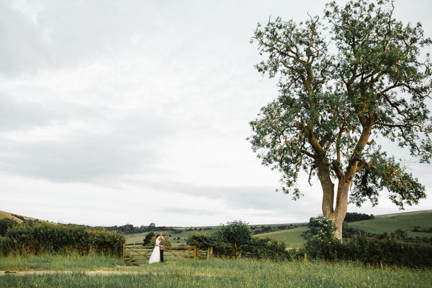 clockbarn-hampshire-weddingphotographer-16