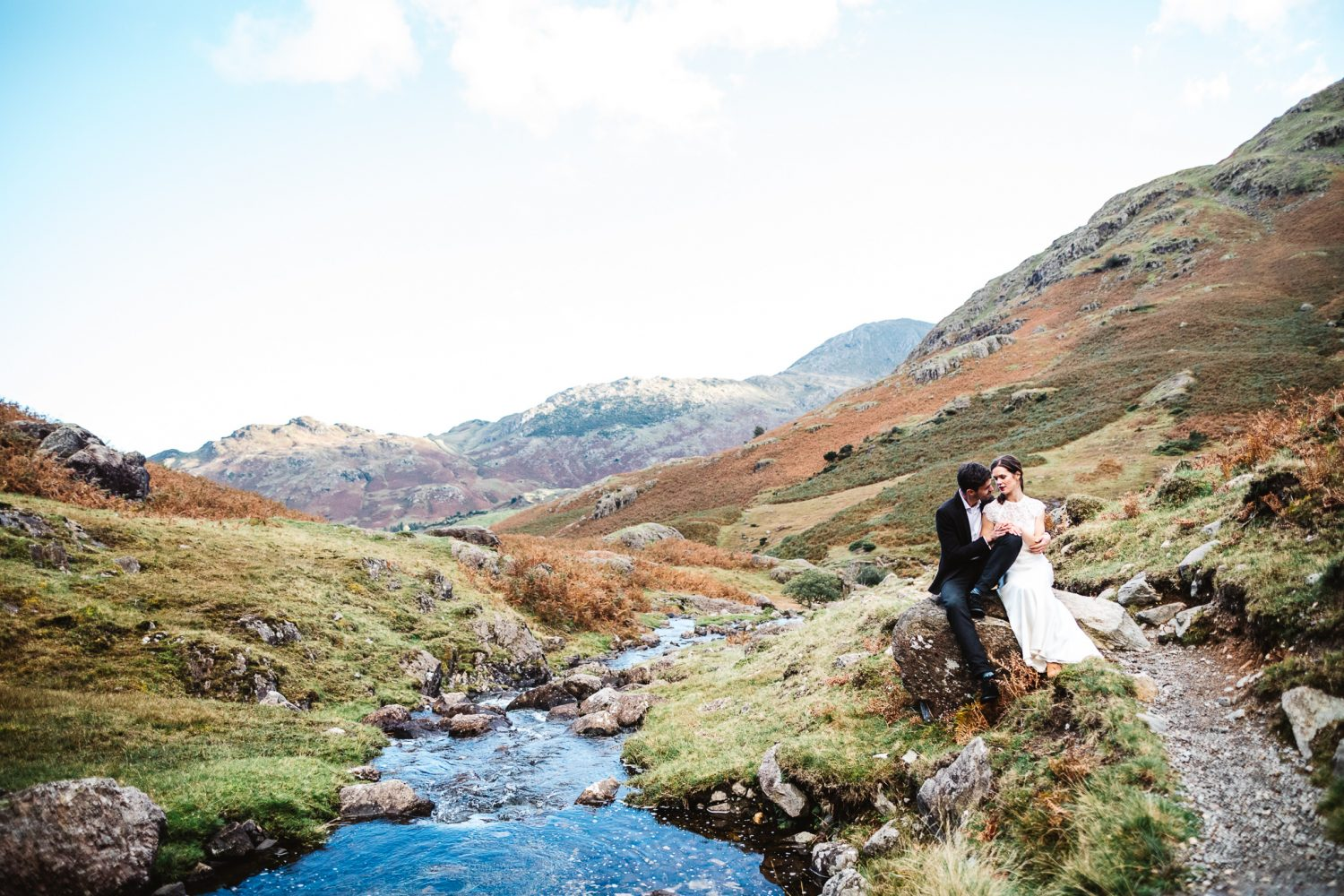 Lakedistrictwedding_--©Sam Cook_001