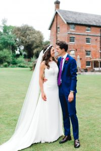sopley mill wedding client gallery
