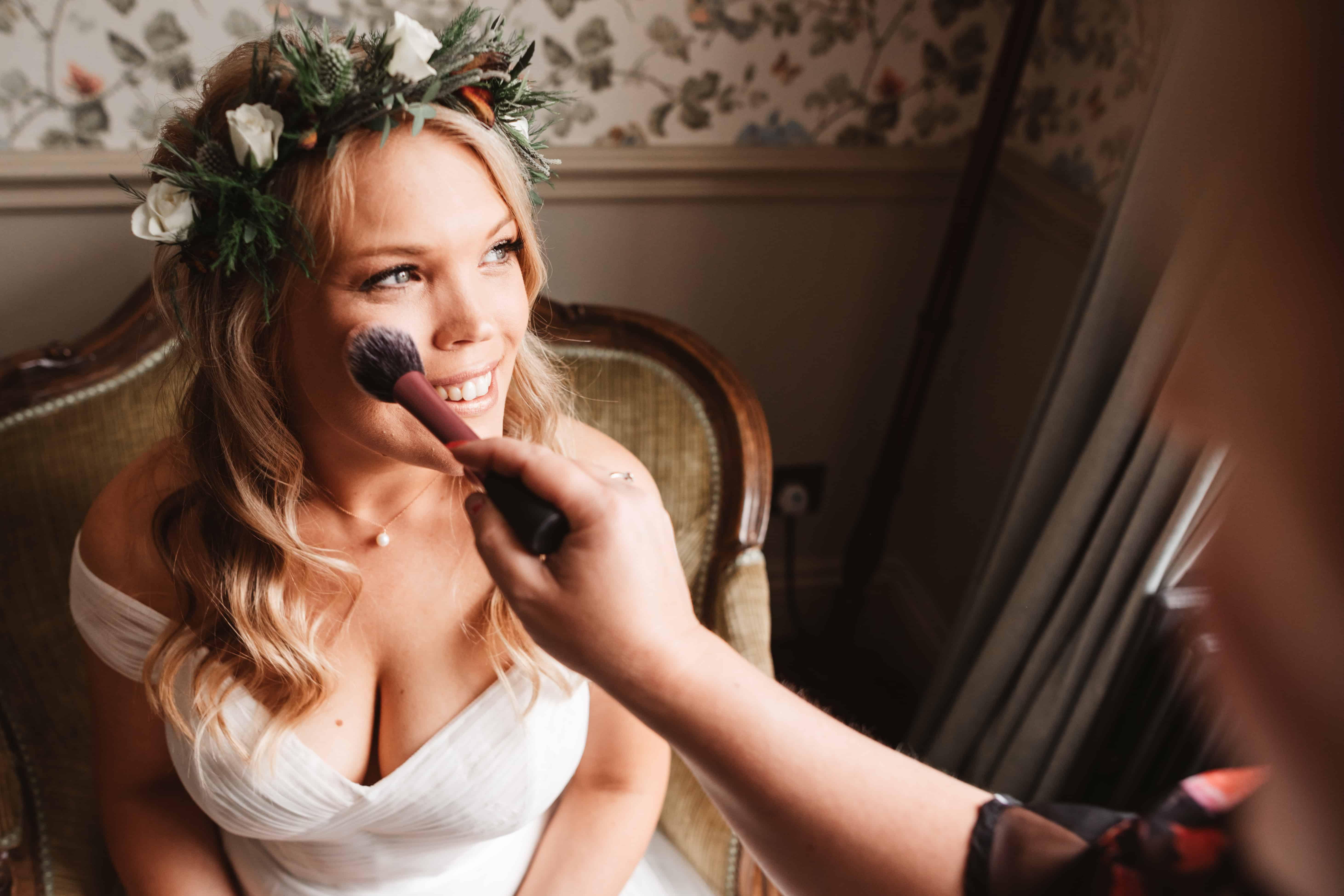 CAROLINE_AND_STU_KNIGHTON_HOUSE_WEDDING_-©Sam Cook_05