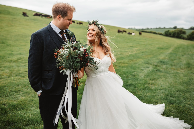 CAROLINE_AND_STU_KNIGHTON_HOUSE_WEDDING_-©Sam Cook_38