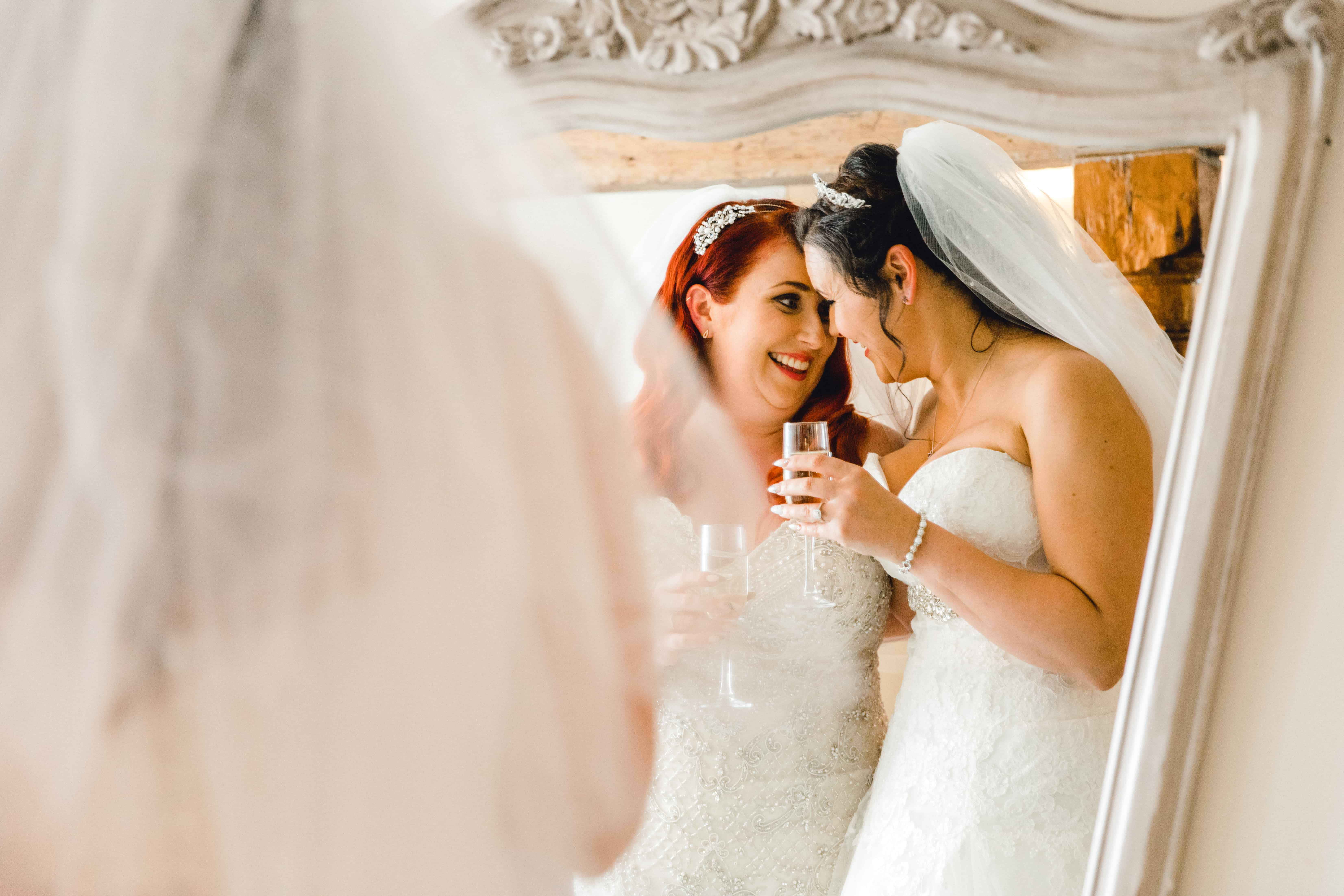 Sopley-mill-Dorset-wedding-photographer06