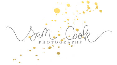 Sam Cook Photography