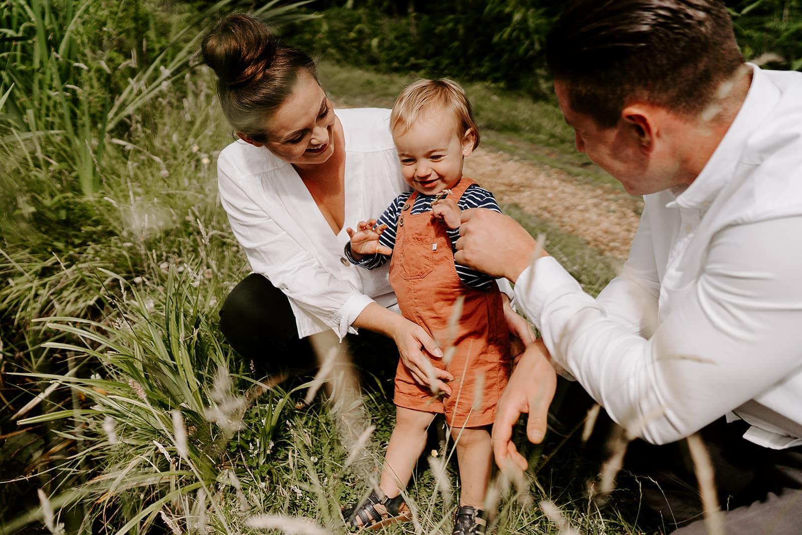 hampshire family photography